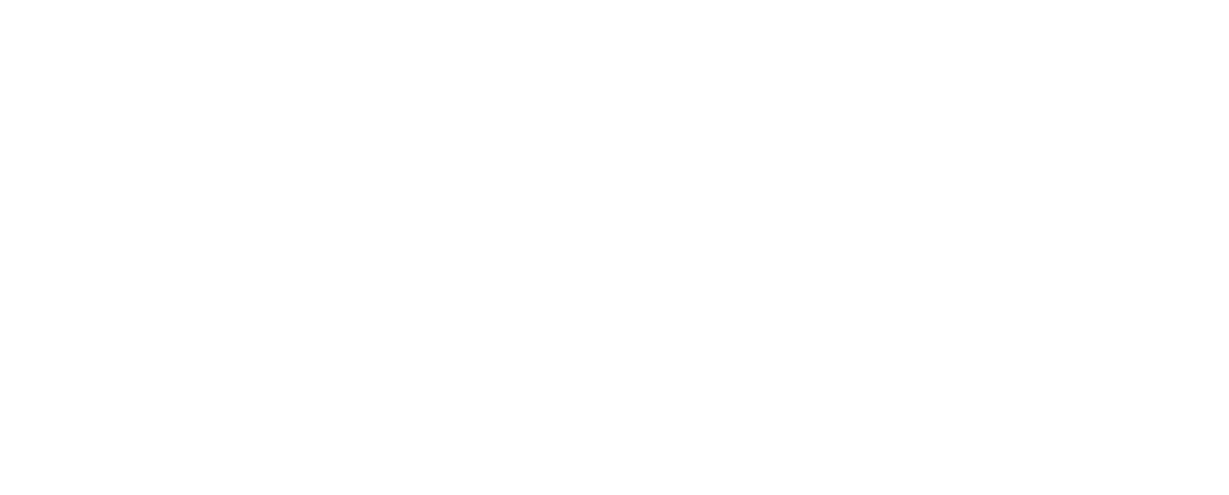 Black account membership services
