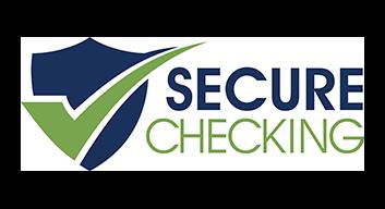securechecking